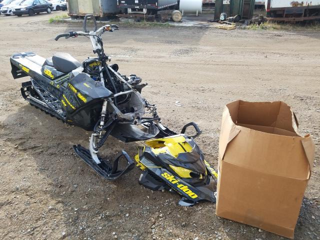 2BPSCFHAXHV000094-2017-ski-doo-snowmobile