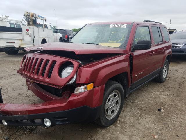 1C4NJRBB5FD283843-2015-jeep-patriot-1
