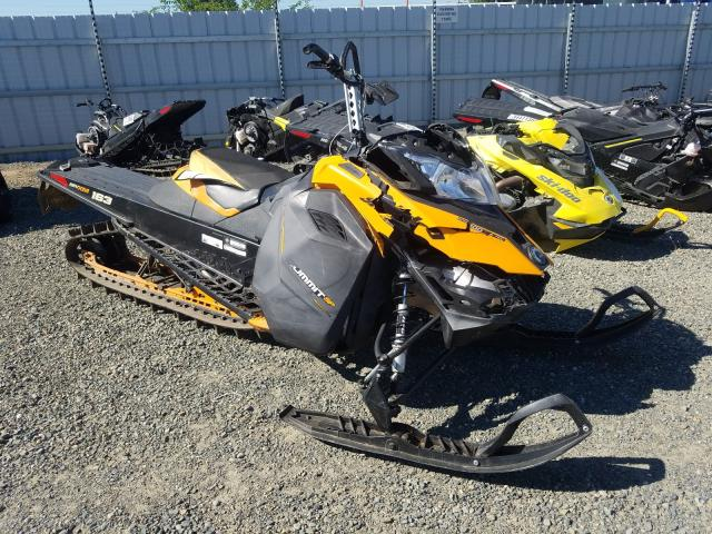 2013 Skio XP for sale in Antelope, CA