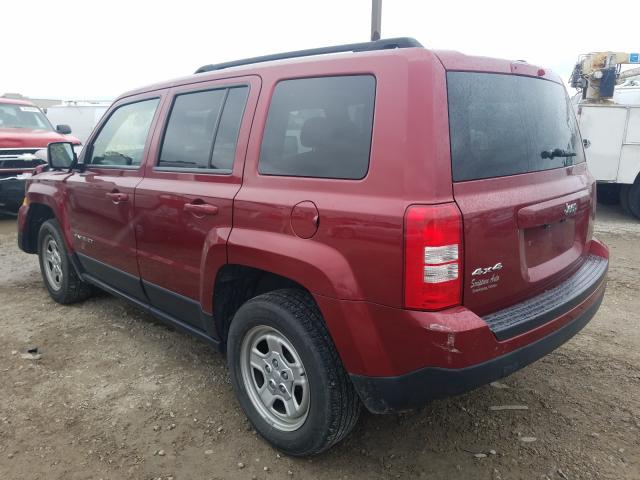 1C4NJRBB5FD283843-2015-jeep-patriot-2