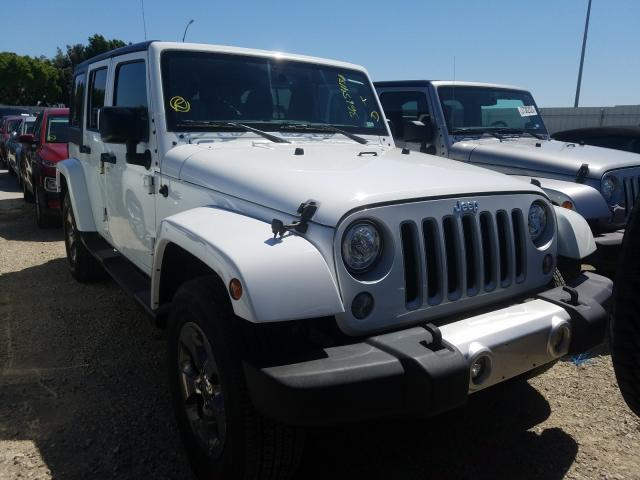 1C4HJWEG6JL924192-2018-jeep-wrangler