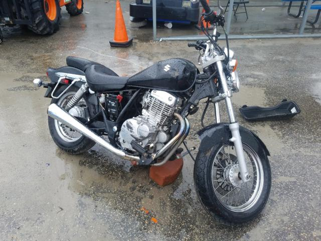 VTTNJ48A952100971-2005-suzuki-othr-cycle