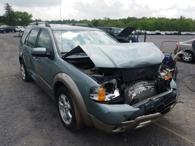 2005 Ford Freestyle for sale in Grantville, PA