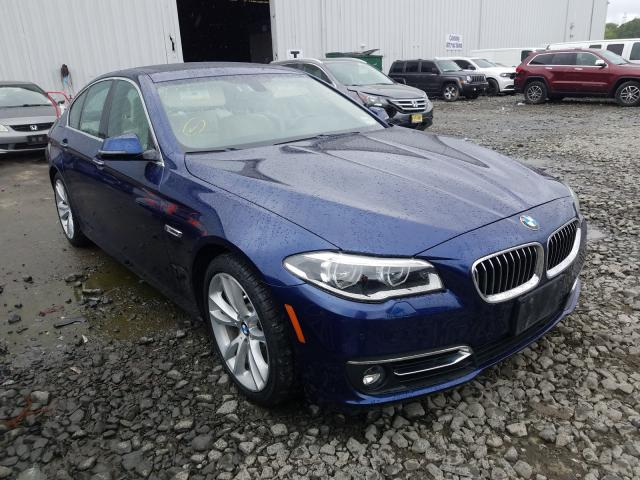 2016 BMW BMW M5 for sale in York Haven, PA