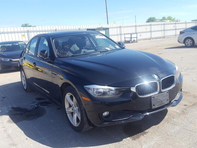 2015 BMW 320 I Xdrive for sale in Lexington, KY