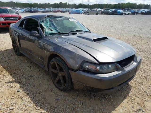 1FAFP42X93F305060-2003-ford-mustang
