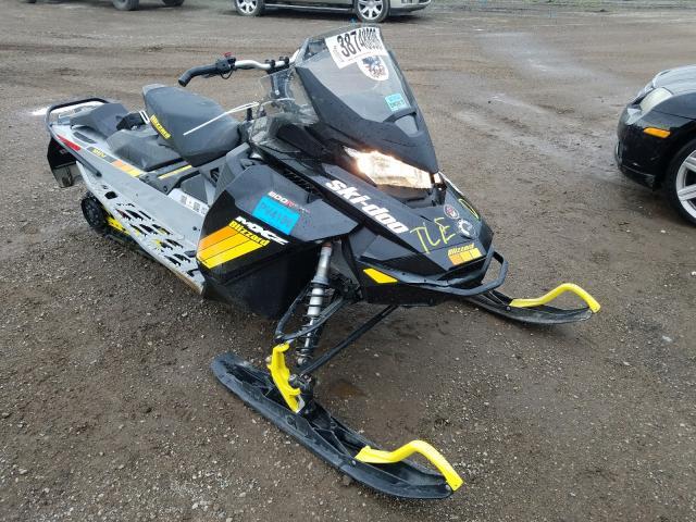 2BPSMWKAXKV000397-2019-ski-doo-snowmobile