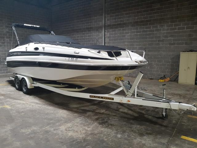 2004 Ebbtide Boat for sale in Eldridge, IA