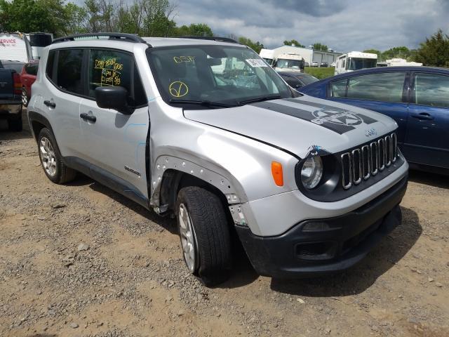 ZACCJBAB1JPJ21568-2018-jeep-renegade