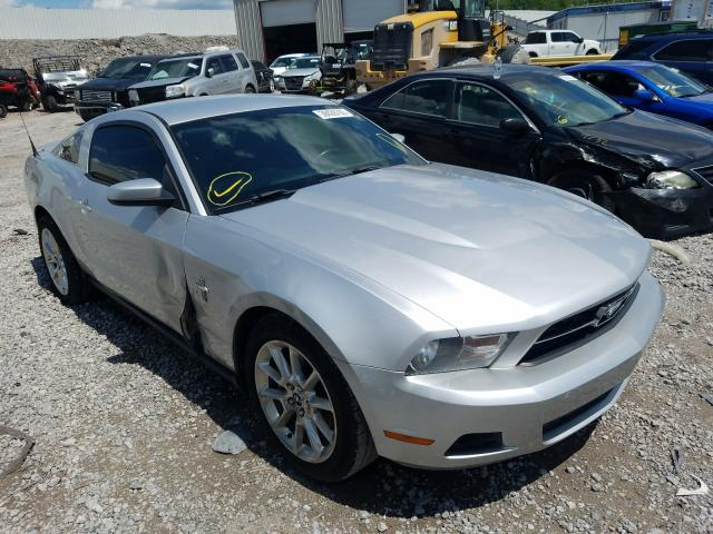 1ZVBP8AM7B5154471-2011-ford-mustang