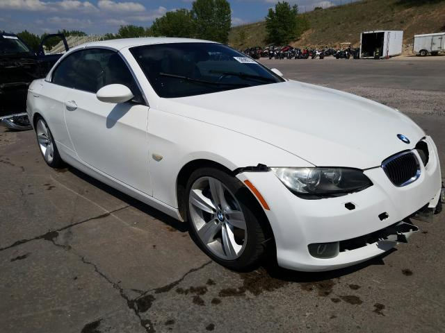 2008 BMW 335 I for sale in Littleton, CO