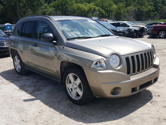1J8FT47W77D190460-2007-jeep-compass