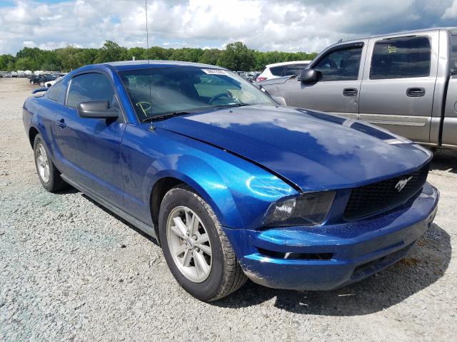 1ZVFT80N365154173-2006-ford-mustang