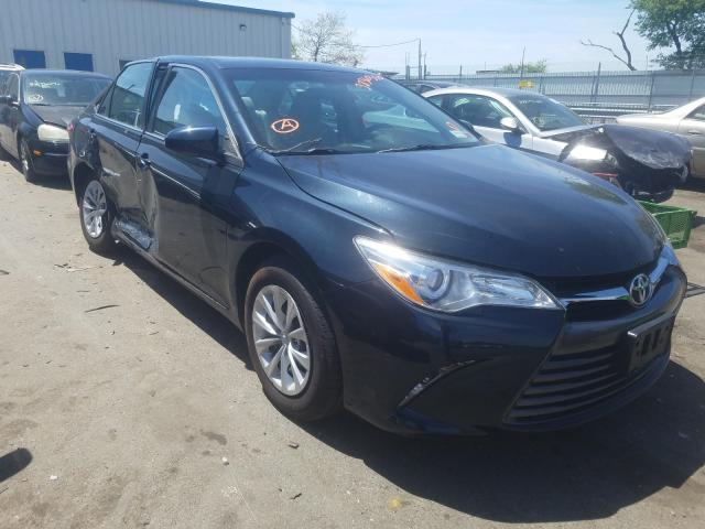 4T4BF1FK3FR487218-2015-toyota-camry