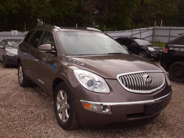 2010 Buick Enclave CX for sale in London, ON