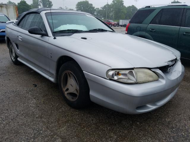 1FAFP4440WF192140-1998-ford-mustang