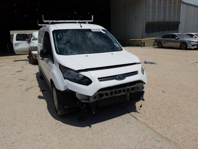 FORD TRANSIT CO