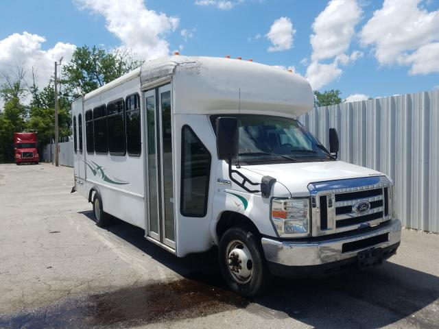 2010 Ford Econoline for sale in Louisville, KY