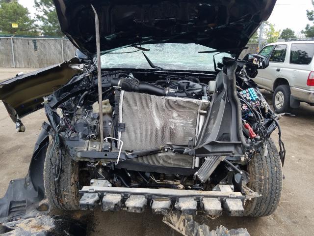 3TMDZ5BNXLM080518 2020 Toyota Tacoma Dou 3.5L