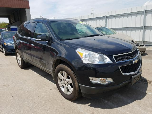 1GNKVJED9CJ217760-2012-chevrolet-traverse