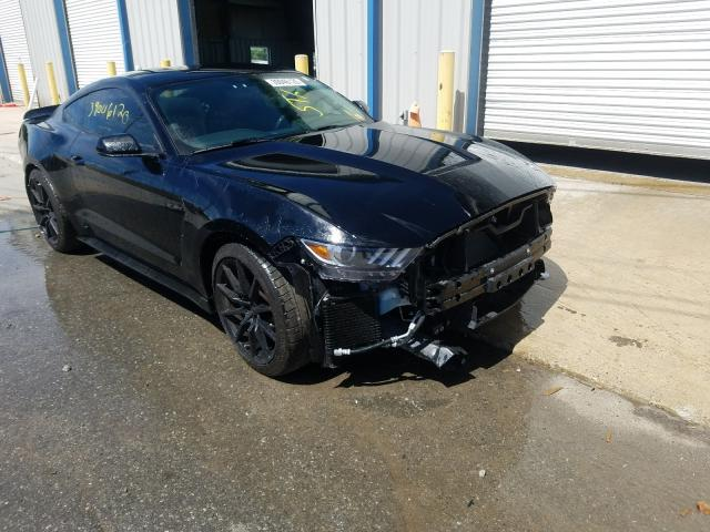 1FA6P8JZ6J5500076-2018-ford-mustang