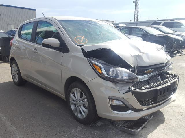 KL8CD6SA3LC450554-2020-chevrolet-spark