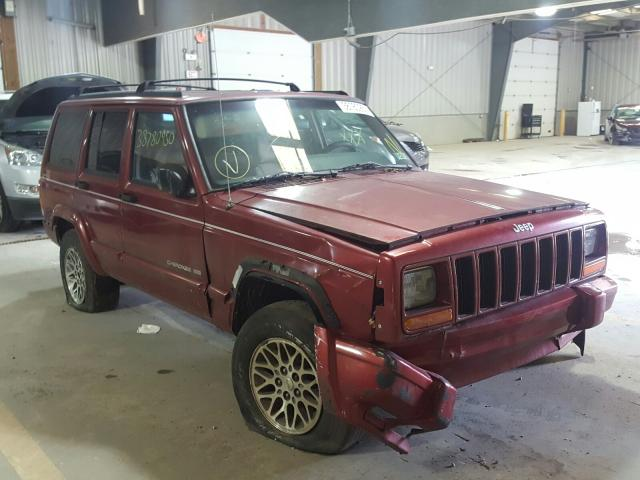 1J4FJ78S0WL219435-1998-jeep-cherokee