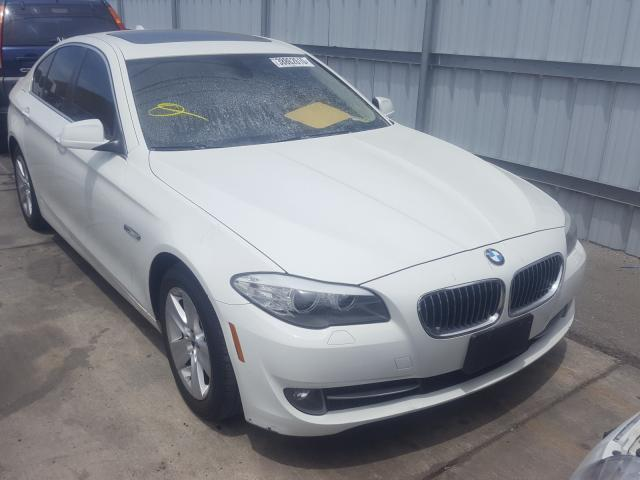 2011 BMW 528 I for sale in Colton, CA
