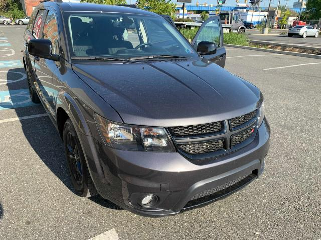 3C4PDCBG1KT804795-2019-dodge-journey