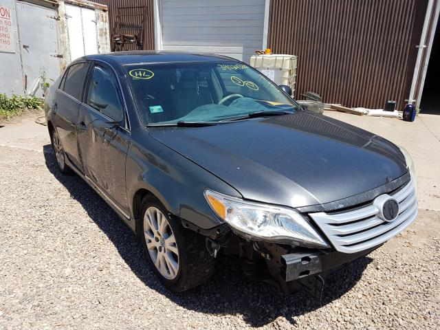 2012 Toyota Avalon Base for sale in Billings, MT