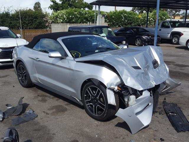 1FATP8UH0K5109254-2019-ford-mustang