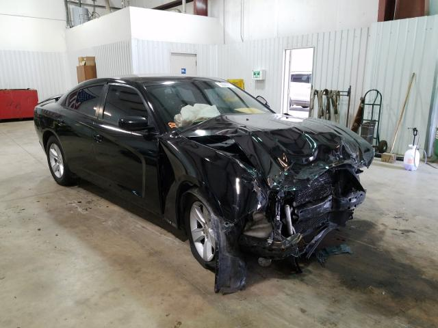 Dodge salvage cars for sale: 2012 Dodge Charger SE