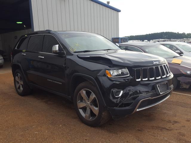 1C4RJFBG9FC791136-2015-jeep-cherokee
