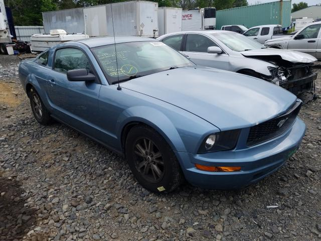 1ZVFT80N175242060-2007-ford-mustang