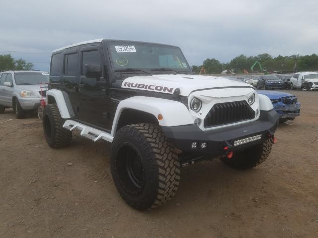 1C4BJWFGXJL906797-2018-jeep-wrangler-unlimite