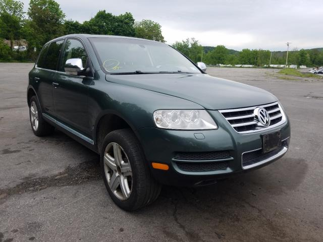 WVGZM77LX5D073960-2005-volkswagen-touareg