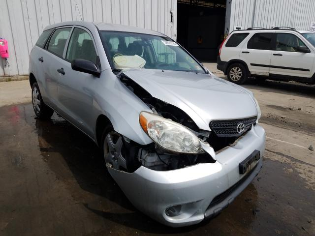 2006 Toyota Corolla MA for sale in Windsor, NJ