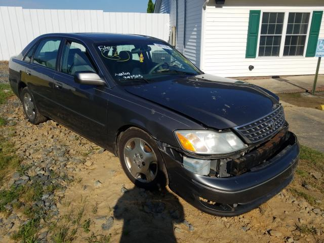 auto auction ended on vin 4t1bf28b04u347525 2004 toyota avalon xl in nc concord 4t1bf28b04u347525 2004 toyota avalon xl