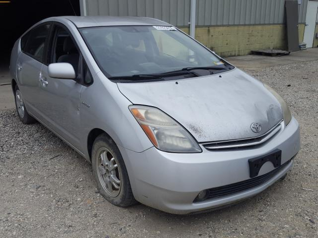 2006 Toyota Prius for sale in Hampton, VA