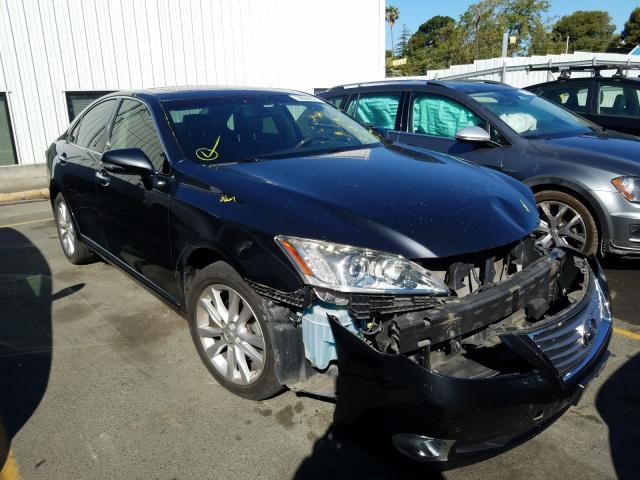 JTHBK1EG6A2383851-2010-lexus-es350