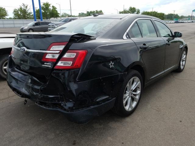 цена в сша 2013 ford uk 1FAHP2E8XDG205109