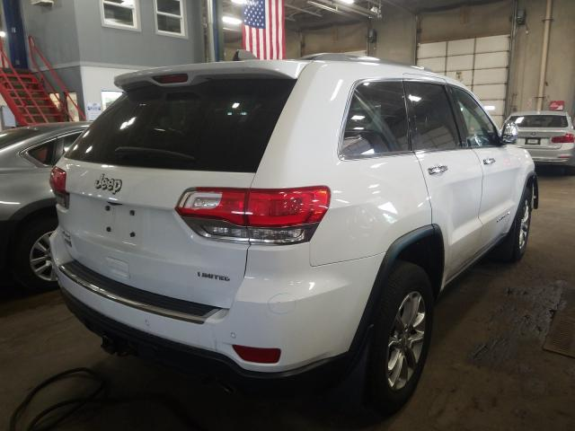цена в сша 2014 JEEP GRAND CHEROKEE LIMITED 1C4RJFBG1EC151565