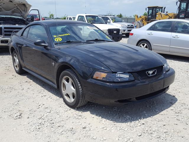 1FAFP40433F364999-2003-ford-mustang