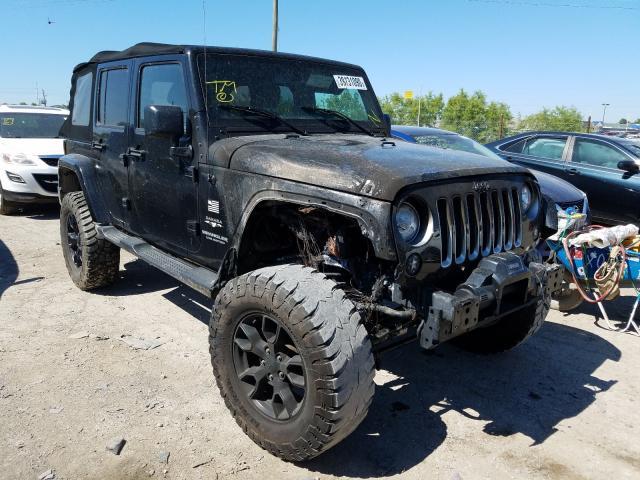 1C4BJWEG0HL745307-2017-jeep-wrangler
