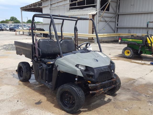 Polaris salvage cars for sale: 2015 Polaris M1400