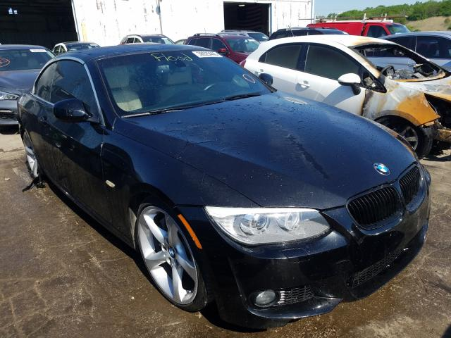 WBADX7C52BE742769-2011-bmw-3-series