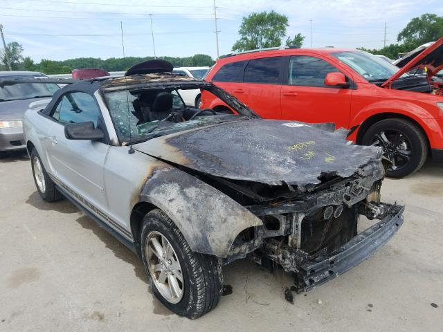 1ZVFT84N865244395-2006-ford-mustang
