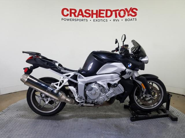 2006 BMW K1200 R for sale in Dallas, TX
