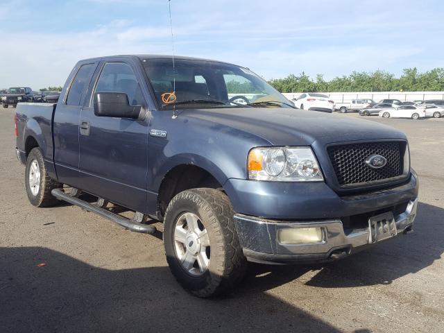 1FTPX145X4KC65458-2004-ford-f-150