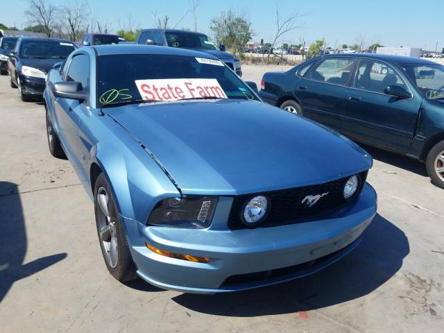 1ZVHT82H265156402-2006-ford-mustang